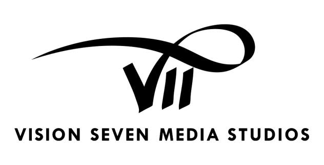 VSM_Studios_Logo_black
